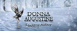 Donna Augustine