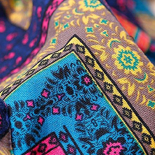 5 Shopping Bag Shouler Tote Bags Summer Handbag Womens Satchel Beach Canvas qB0ffavw