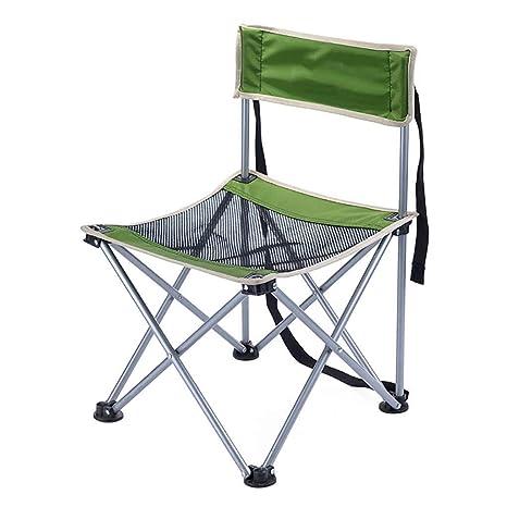 Awesome Amazon Com Wmm Folding Chair Outdoor Fashion Comfortable Machost Co Dining Chair Design Ideas Machostcouk