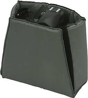 product image for Domke 720-2JP J-Series End Pocket Insert