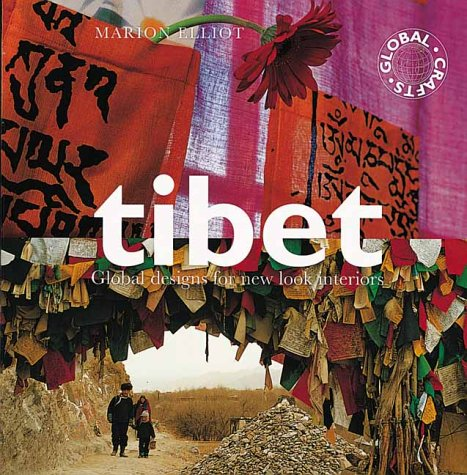Global Crafts Tibet (USA)