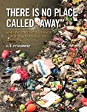 There Is No Place Called Away, David McRobert, 1470197251