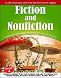 img - for Fiction and Nonfiction: Language Arts Units for Gifted Students in Grade 4 book / textbook / text book