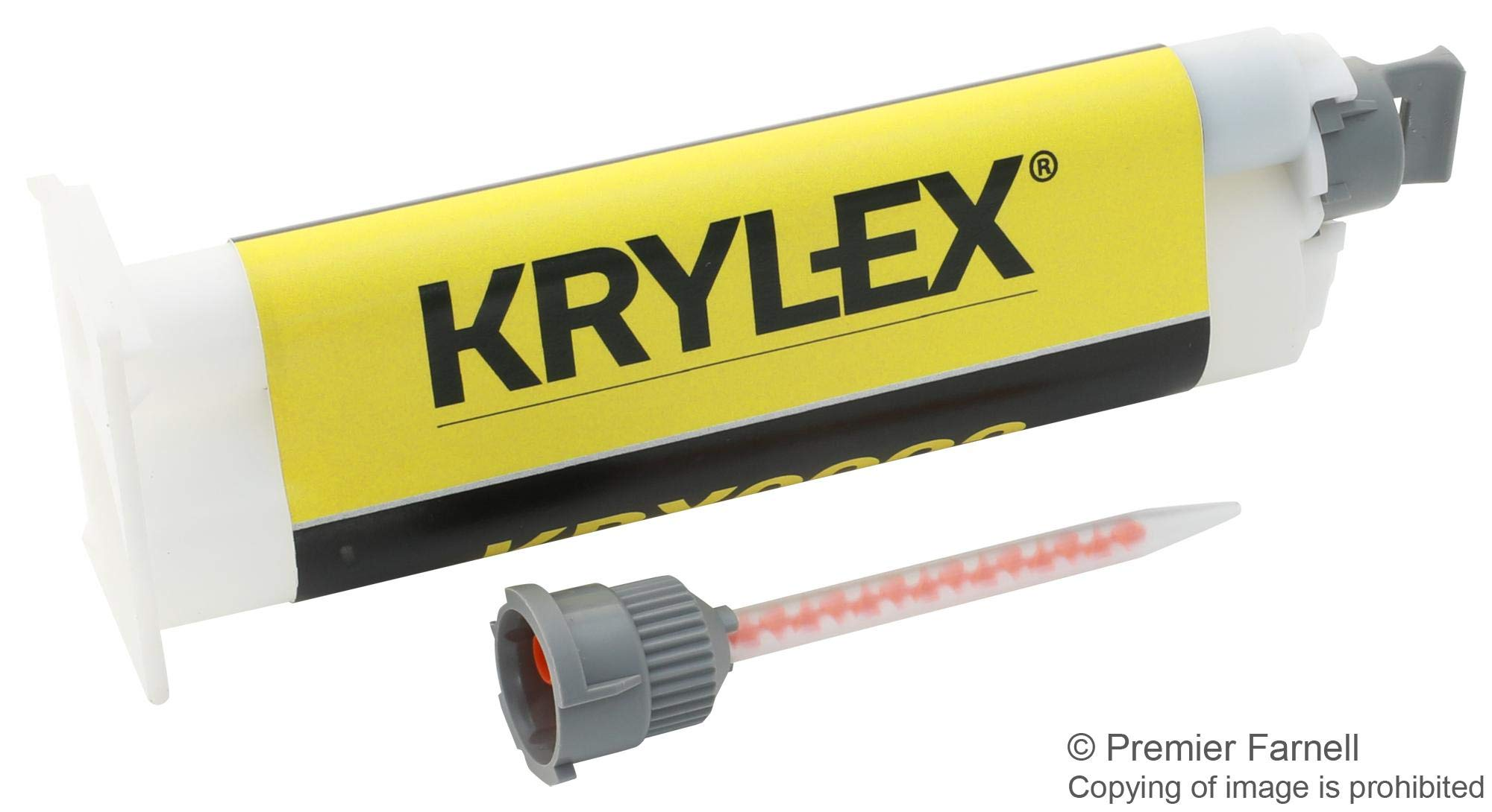 KBX0904, 50G - INSTANT ADHESIVE, CYANOACRYLATE, 50G (Pack of 2) (KBX0904, 50G)