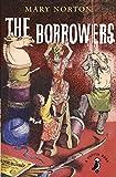 The Borrowers (Puffin Modern Classics)