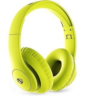 Amazon.com: Flips Audio plegable HD auriculares y altavoces ...