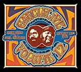 GarciaLive Volume 12: January 23rd, 1973 The