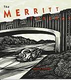 The Merritt Parkway, Bruce Radde, 0300068778