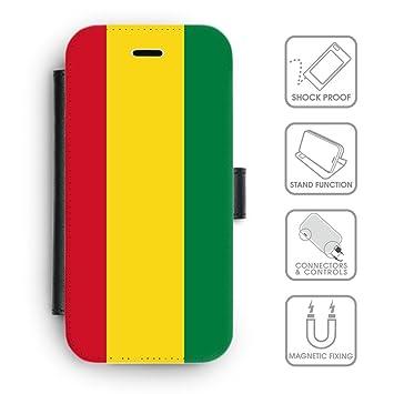 Cargador de la tarjeta del teléfono celular // V00001022 ...