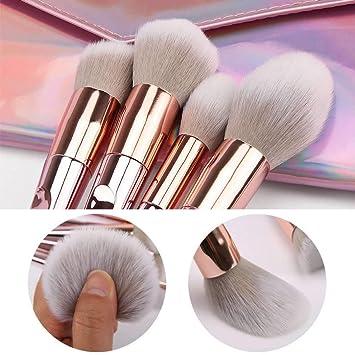 jetta  product image 2
