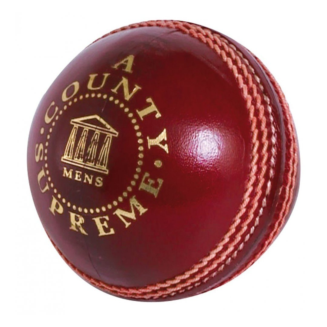 lecteurs de suprême d'une balle de cricket M Junior Readers
