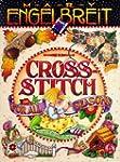 Cross-Stitch in Time