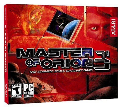 master-of-orion-3-jewel-case-pc