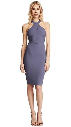 aaf2b170ed LIKELY Women s Carolyn Dress