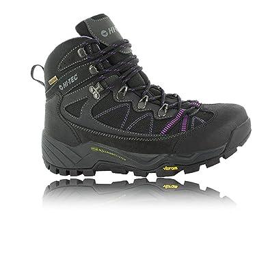 0be04d1c0ec0 Hi-Tec V-Lite Altitude Pro Lite RGS WP Women s Hiking Boots - SS18
