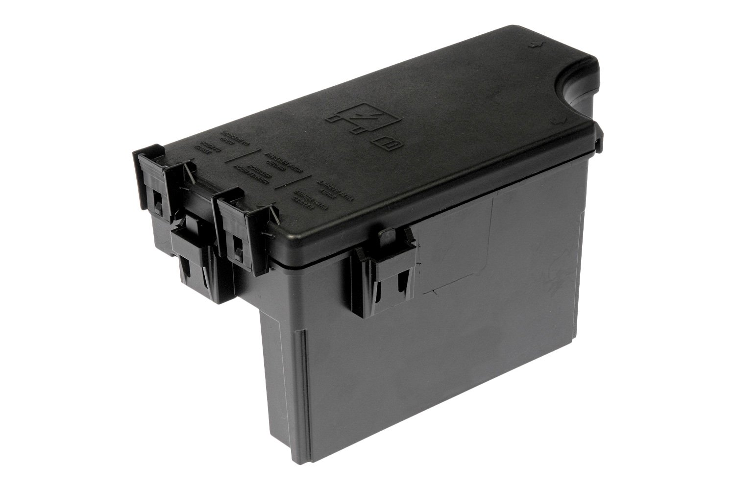 Dorman 599-917 Totally Integrated Power Module