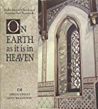 On Earth As It Is in Heaven, Gregg Finley and Lynn Wigginton, 0864921756