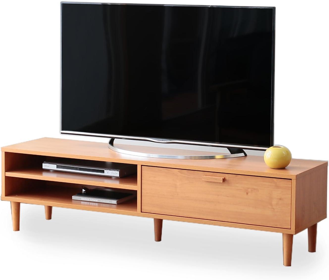 LOWYA (ロウヤ) TVボード テレビ台