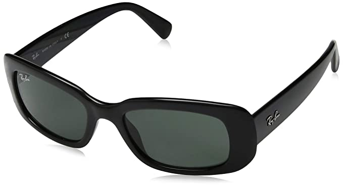 Ray-Ban Unisex RB4122 Sunglasses