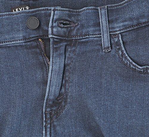 ® L8 Mid Skinny Levi's W Mark Jeans SdwEqSC5x