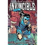 Invincible Vol. 18: Death of Everyone