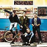 one direction deluxe album - 24/seven