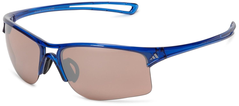 Adidas Sonnenbrille 0-A404/00 6057 00/00, Größe Adidas Sonnenbrillen:NS