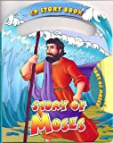 Story of Moses