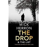 Herron, M: Drop & The List