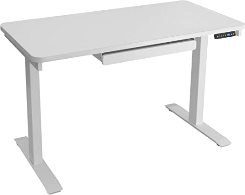 Motionwise Electric Standing Desk