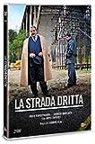La Strada Dritta (2 Dvd)
