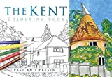 The Kent Colouring Book