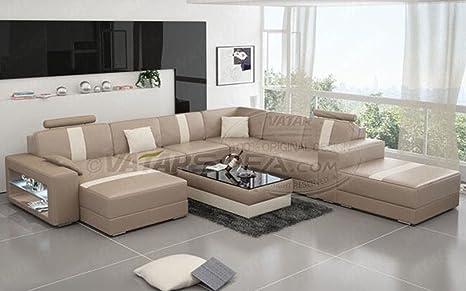 Strange Kingswood Furniture Fabric L Shape Sofa Set Standard Size Theyellowbook Wood Chair Design Ideas Theyellowbookinfo