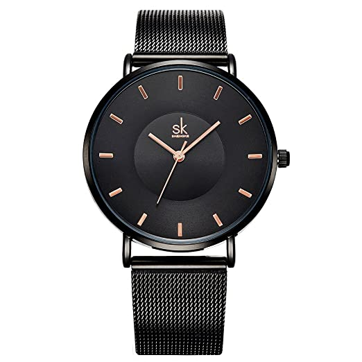 portofino milanese pr strap straps gallery the best gq b budget watch british watches mesh every mens for