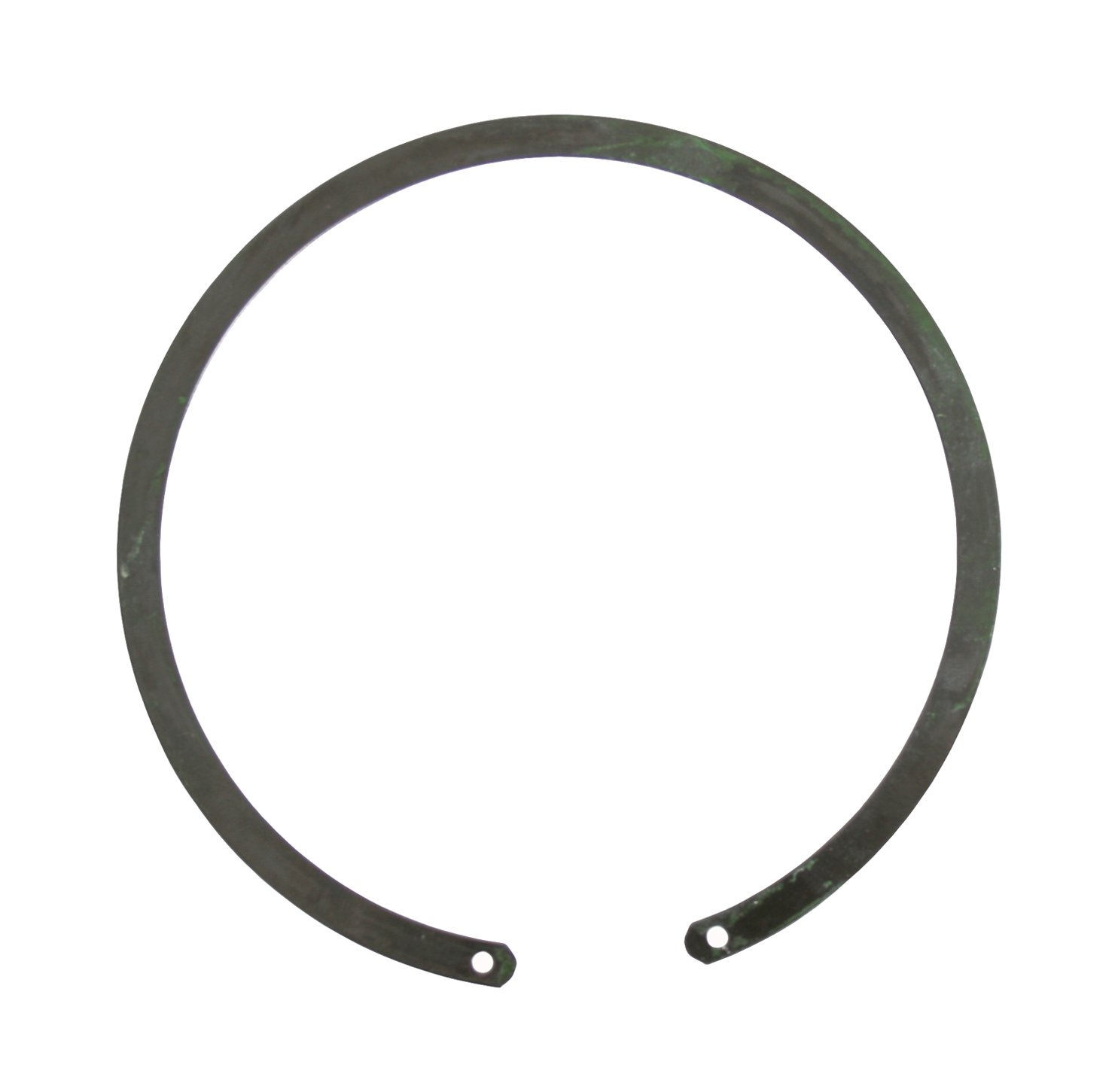 Airtex LR3002 Fuel Tank Lock Ring