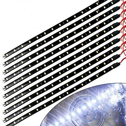 flexible light strip for car - 6