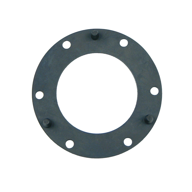 Bosch 68237 Fuel Pump Gasket
