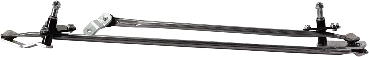 Wiper Linkage Compatible with 1998-2000 Nissan Frontier