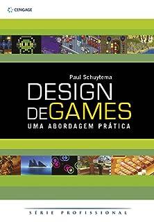 Desenvolvimento De Games Jeannie Novak Pdf