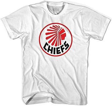 Atlanta Chiefs NASL Ultras Camp Soccer Jersey