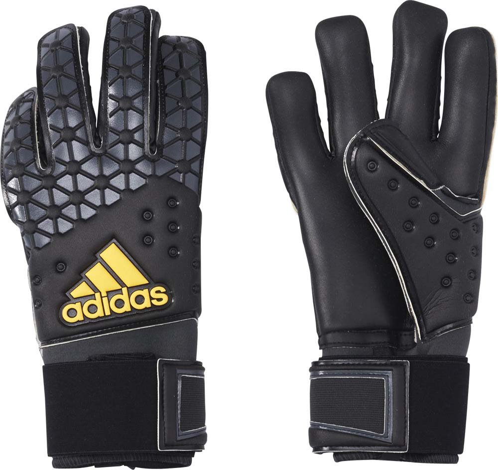 Adidas Torwarthandschuhe Ace Pro Classic