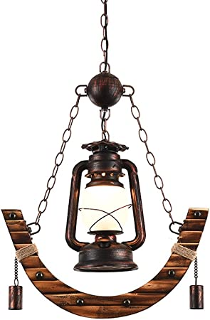 candelabro Yuan JIAN Lámpara Retro Bambú Chino Personalidad Creativa Linterna Creativa Lámparas Antiguas Fuente De Luz E27 * 1 Ancho 460 Mm Altura 850 Mm A++: Amazon.es: Hogar