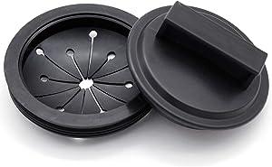 MCAMPAS Food Waste Disposer Parts 3.125