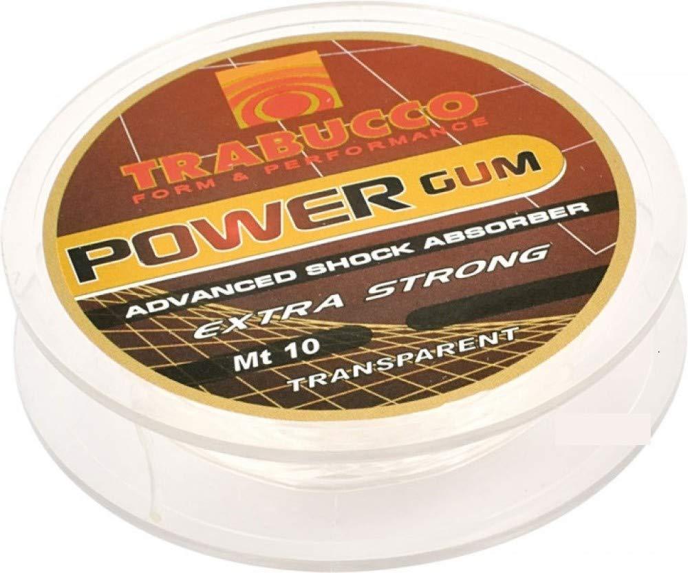 Trabucco Powergum 1,5 mm