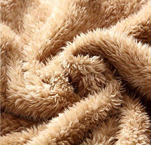cuero abrigo larga red PJK hombre para manga PU soporte casual m sólido corto invierno de Chaqueta de diario simple qEEwXFZ