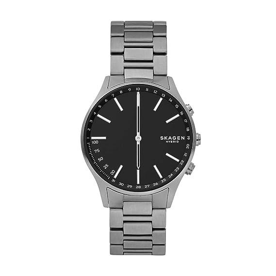 Skagen Smartwatch SKT1305: Amazon.es: Relojes