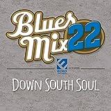 Blues Mix, Vol. 22