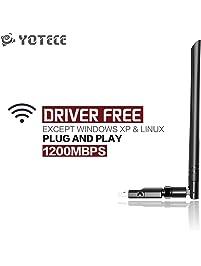 Laptop Network Adapters | Amazon.com
