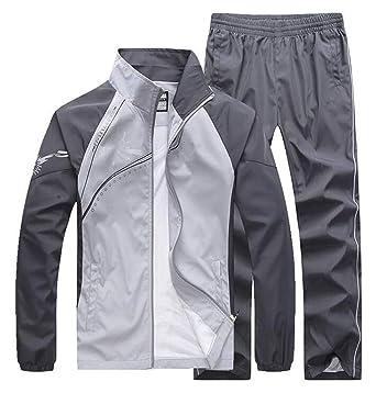 Amazon.com: BU2H - Conjunto de trajes de béisbol con ...