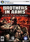 Brothers in Arms: Hell's Highway - PC